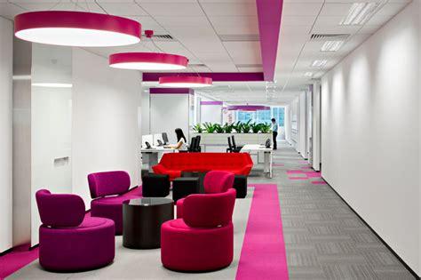 top  giants rankings companies interior design