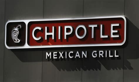 Chipotle outbreak: Norovirus confirmed in Boston