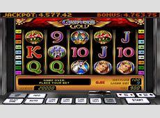 Азартное Игры Бесплатно В Игровые Автоматы rutorsinc