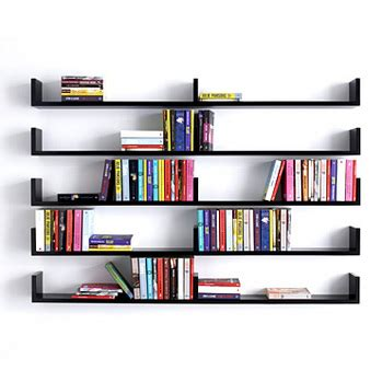 woodwork wall hung bookshelf plans  plans