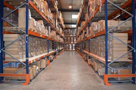 adresse siege social stockage de marchandises picking e commerce vpc