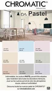 17 meilleures idees a propos de peintures sur pinterest With exceptional nuancier peinture couleur taupe 17 chambre mur gris et rouge