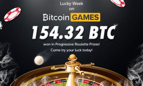 Lucky bitcoin new look new income (first 1000 members free 50 points). Lucky Week at Bitcoin Games Roulette Table as Players Win 154 BTC #Bitcoin #bitcoin #games ...