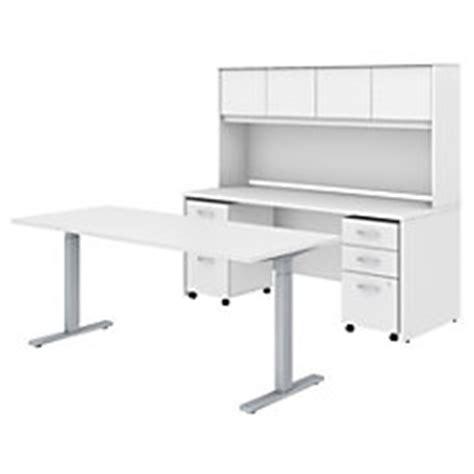 office max standing desk standing desks at office depot officemax