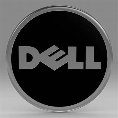 Dell 3d Flatpyramid Hrc Obj C4d Lwo