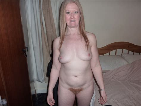 Ailean Norp In Gallery Hairy Mature Redhead Ailean Picture Uploaded By No Rp Good