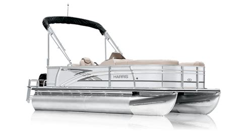 Fishing Boat For Sale Kansas City by Pontoons For Sale New Used Boats Kansas City Boat Dealer