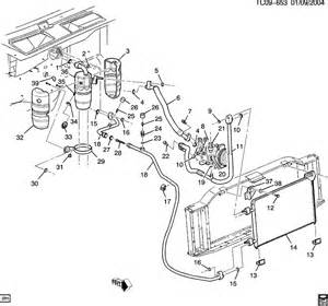 chevrolet tahoe 48 2013 auto images and specification With clock spring wiring diagram 2003 impala
