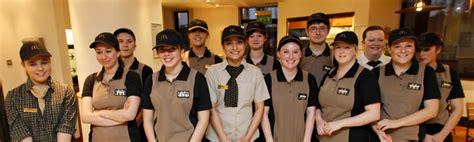 kfc siege social mcdonald s 22 chiffres records sur le 1er fast food du
