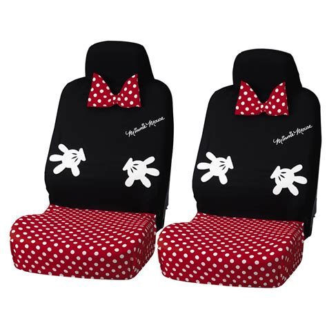 Baby Trend High Chair Cover Pattern by Baby Trend Car Seat Cover Pattern And Babies
