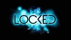 lock screen wallpapers HD