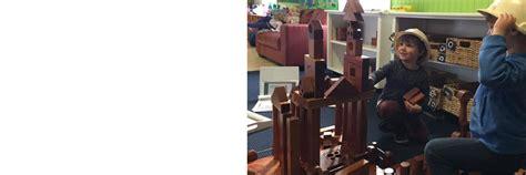 hamilton community preschool home 906   sliderconstruction