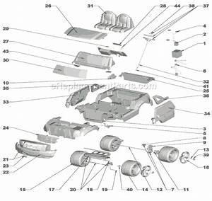 2003 Cadillac Escalade Parts Diagram  U2022 Wiring Diagram For Free
