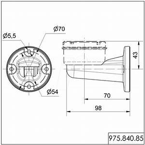 Werma Signaltechnik Wiring Diagram