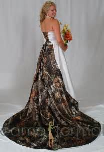 realtree engagement rings camo weddings the best cakes dresses more tacticalgear news