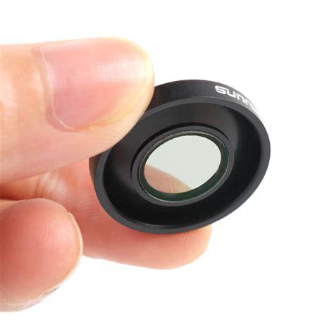 kamera filter fuer parrot anafi drone gimbal