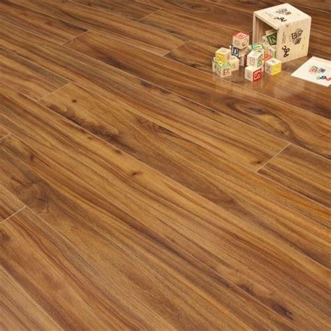 empire flooring dundee top 28 golden select flooring dealers 55 golden select flooring dealers golden select top