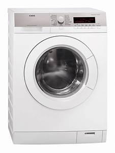 Aeg Waschmaschine Resetten : neue aeg ko waschmaschine schont umwelt und w sche electrolux newsroom deutschland ~ Frokenaadalensverden.com Haus und Dekorationen
