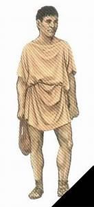 Roman, The romans and Roman fashion on Pinterest