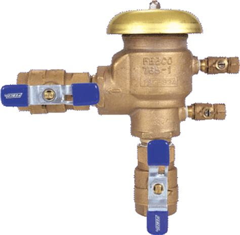Anti Siphon Faucet Wont Shut by Do I Need Anti Siphon Valves On My Sprinkler System