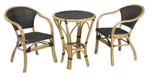 chaises bistrot bois occasion advice for your home decoration