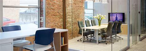 government office furniture interior solutions in