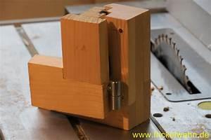 Holzfenster Selber Bauen : fenster selbst gebaut frickelwahn ~ Michelbontemps.com Haus und Dekorationen