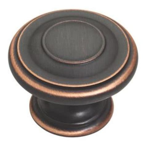 home depot kitchen cabinet knobs the best cabinet knobs from restoration hardware home