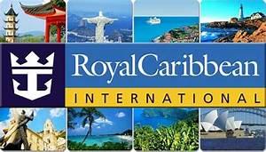 royal-caribbean-cruises-logo
