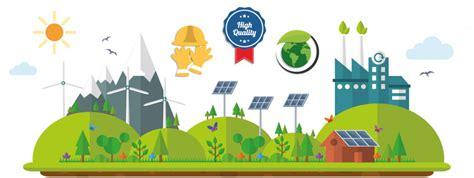 Ufficio Ambiente by Consulenza Qualita Sicurezza Ambiente