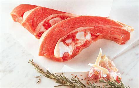 comment cuisiner des tendrons de veau les morceaux du veau cuisine et achat la viande fr