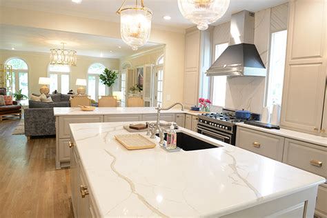 countertops marble quartz  granite growing days
