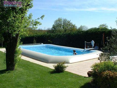 piscine hors sol gonflable zodiac piscine zodiac original hippo 40