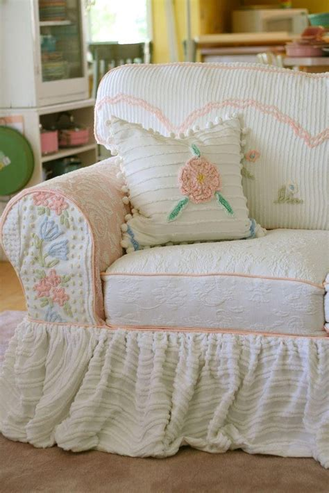 Overstuffed Sofa Covers by 20 Best Ideas Chintz Sofa Covers Sofa Ideas