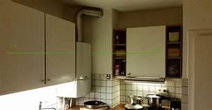 Co Melder Wo Anbringen : co warnmelder richtig installieren anbringen aber wie sicherheit kohlenmonoxid ~ A.2002-acura-tl-radio.info Haus und Dekorationen