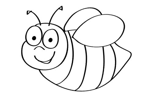 bumblebee coloring pages bumblebee coloring pages free printable coloring