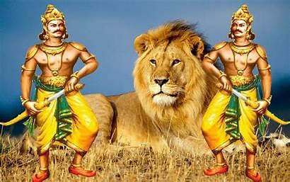 Mutharaiyar Wallpapers Community Sangam Welcome Latest Mannar