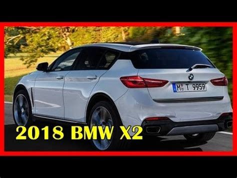 Bmw X2 Picture by 2018 Bmw X2 Picture Gallery