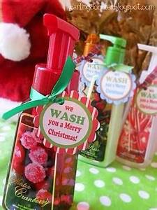 Best 25 Christmas wishes for family ideas on Pinterest
