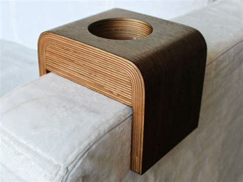 cup holder  sofa wooden sofa sleeve  cup holder