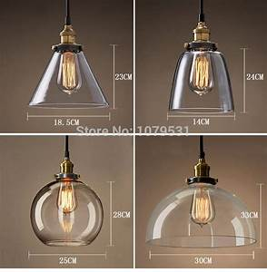 Aliexpress buy types vintage pendant light copper