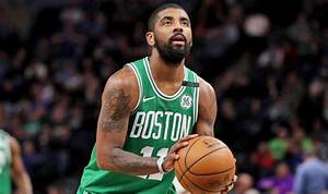 Celtics news: Kyrie Irving worrying prediction made by ...