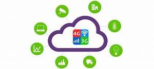 Comment Choisir Un Four : routeur 2g 3g ou 4g comment choisir un routeurs pour ~ Melissatoandfro.com Idées de Décoration