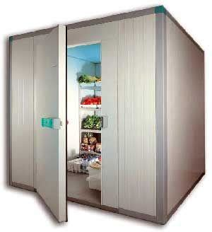 calcul chambre froide gratuit chambres froides installation et fabrication