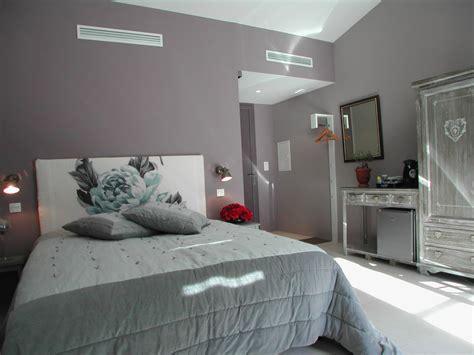 chambre grise chambre ado et gris design de maison
