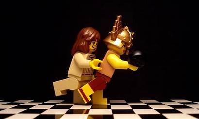 Lebowski Lego Movie Scenes History Movies Thorough