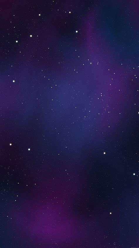 briar rose space purple art iphone  wallpaper iphone