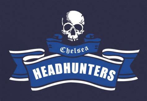 football fans chelsea headhunters