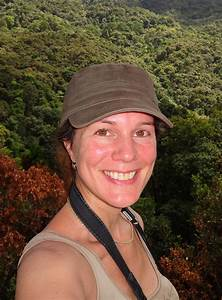 The Anthro Zoonoses Network Jo Setchell Durham University