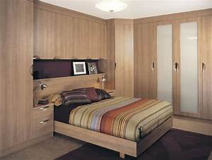Bespoke, Fitted, Wardrobes